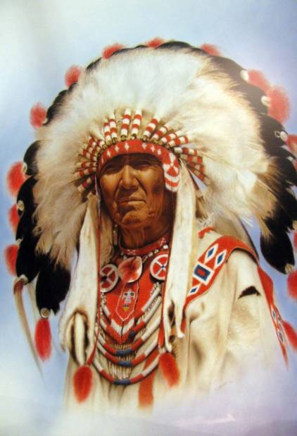 L'uomo più vecchio del mondo è indiano