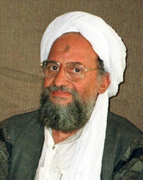 Al Qaida minaccia gli Stati Uniti