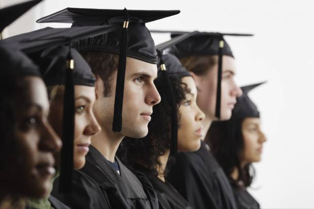 Unicusano sostenibile: i corsi di laurea sono green!