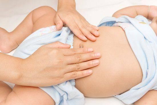 Le malattie del bambino: pasassitosi intestinale da ossiuri