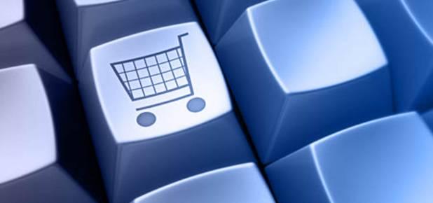 Come vendere online, dalla carta da imballaggio fino alla scelta della spedizione