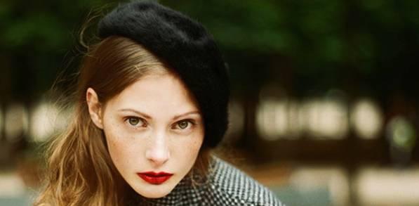 Cappelli Inverno 2015/2016, le ultime tendenze per essere sempre alla moda