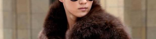 Moda Donna: Il grande ritorno della pelliccia