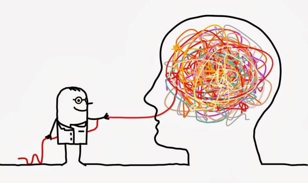 Laurea in psicologia: curiosità e sbocchi lavorativi offerti da questa professione