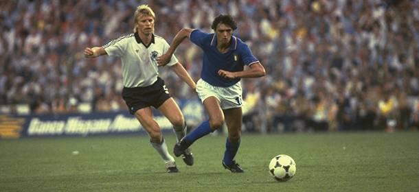 Tutte le curiosità sugli Europei di Calcio, dai migliori giocatori alle più accese rivalità