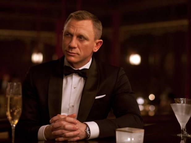 I segreti dietro il successo del personaggio di James Bond