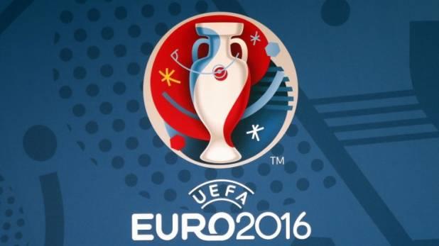 Europei 2016: l'edizione più ricca della storia