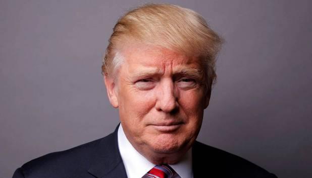 Trump licenzia ministro della Giustizia