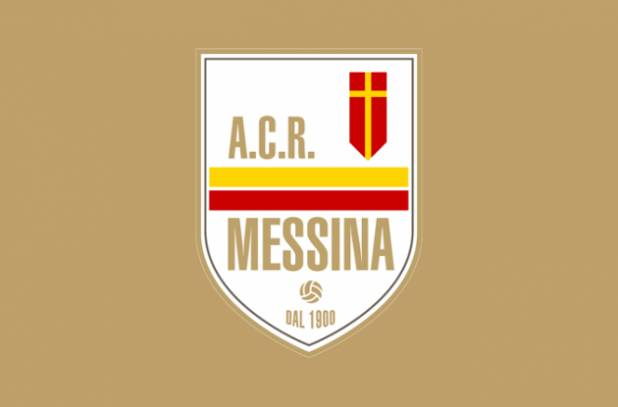 Acr Messina, nuova societá