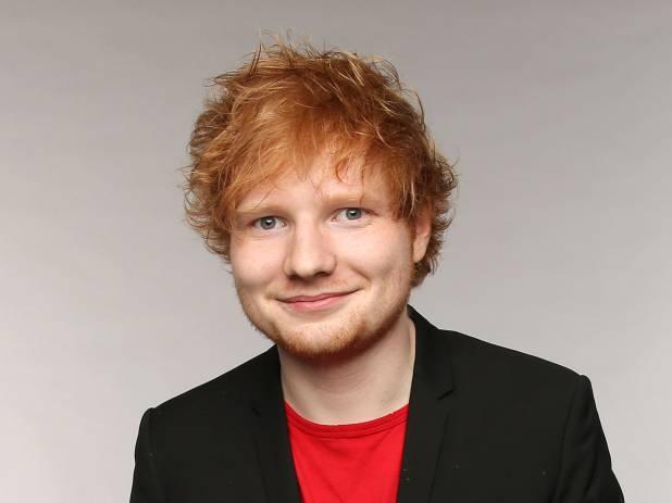 Ed Sheeran a Torino, biglietti esauriti