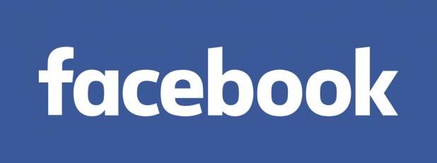 Su Facebook diffamazione attenuata