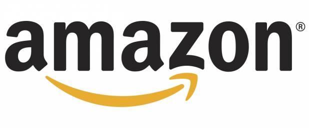 Amazon lancia le videoconferenze