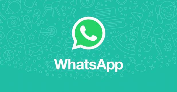 WhatsApp introduce nuovi Stati