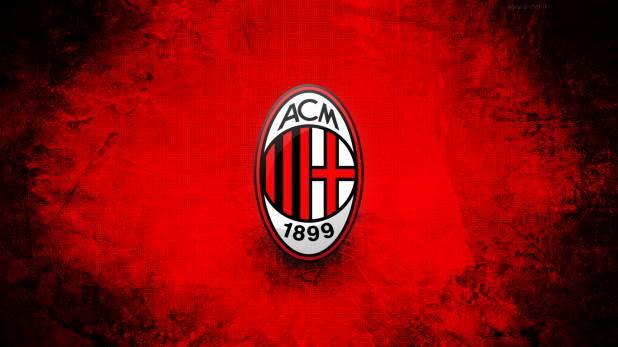 AC Milan: i numeri di maglia
