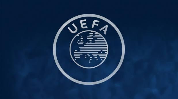 Terza coppa europea dal 2021