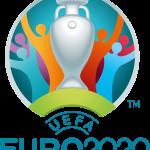 Italia agli Europei di calcio. I numeri di maglia degli azzurri